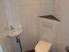 Toilet ruimte