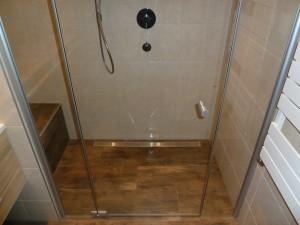 inloopdouche badkamer